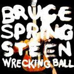 Wreching Ball