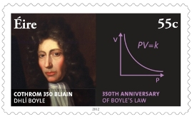 robert-boyle-postage-stamp